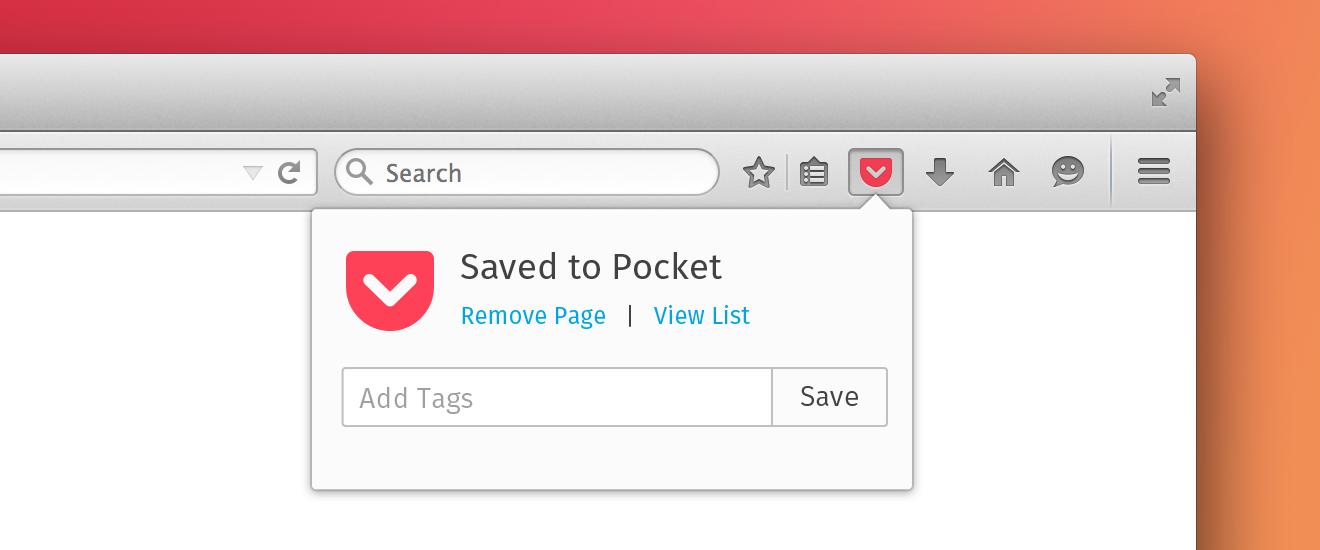 PKTBlog_FFIntegration_Features_Saved